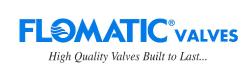 Flomatic Valves Logo