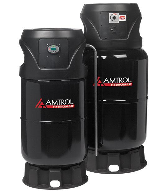 AmtrolHydroMax™